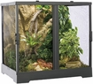 "Exo-Terra Metal Screen Terrarium 24""x18""x18"""