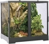 "Exo-Terra Metal Screen Terrarium 24""x18""x24"""