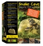 Exo-Terra Snake Cave, Small
