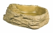 Exo-Terra Water Dish, Large