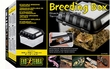 ExoTerra Breeding Box, Small
