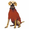 Fashion Pet Classic Cable Knit Dog Sweater XXXS