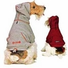 Fashion Pet Dog Thermal Hoodie