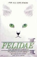 Felidae Dry Cat Food 8 lb Bag