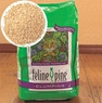 Feline Pine Scoopable Cat Litter 10 Lb Bag