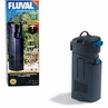 Fluval 4 'Plus' Internal Filter