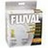 Fluval FX5 Polishing Pad 3 Pack A246