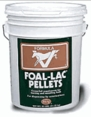 Foal Lac Pellets by PetAg  25Lbs