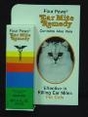 Four Paws Ear Mite Remedy - Cat- .75oz