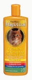 Four Paws Magic Coat Cat and Kitten Tearless Shampoo 12oz Bottle