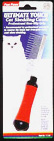Four Paws Ultimate Touch Cat Shedding Comb