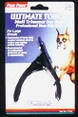 Four Paws Ultimate Touch Guillotine Nail Trimmer for Large Breeds