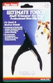 Four Paws Ultimate Touch Guillotine Nail Trimmer for Small & Medium Breeds