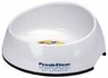 Fresh Flow Pet Dishes by Petmate 3 sizes 2 colors