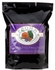 Fromm Duck and Sweet Potato Formula 15 lb bag