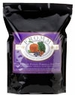 Fromm Duck and Sweet Potato Formula 5 lb bag