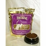 Fromm Gold Nutritionals Kitten Gold  2.5 lb bag