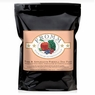 Fromm Pork and Applesauce 15 lb bag