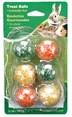 Fruit-Chews� Treat Balls 6 Pack
