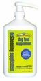 Furminator deShedding Dog Food Supplement 32 oz Pump