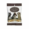 Gimborn Treat Freeze Dried Liver 1 oz Bag