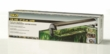 Glo T5 HO Linear Flourescent Lighting System, Double 24""