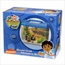 Go Diego Go - Hermit Crab Adventure Kit Tank Lid What Handle Climbing Grid