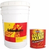 Golden Malrin Fly Bait 40 lb bucket