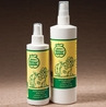 Grannicks Bitter Apple 16oz Spray Bottle