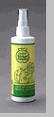 Grannicks Bitter Apple 8oz Spray Bottle