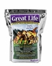 Great Life Buffalo Dog Food 33 Lbs