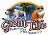 Great Life Cat Food