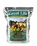 Great Life Chicken Dog Food 17 Lbs