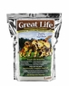 Great Life New Zealand Lamb Dog Food 33 Lbs