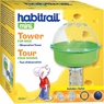 Habitrail Mini Tower