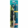 Hagen Aqua Clear 50 - 200W Thermal Compact Pre-Set Submersible Aquarium Heater