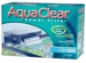 "Hagen AquaClear 110 Power Filter (formerly AquaClear ""500"" Power Filter) - SPECIAL SALE!"