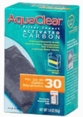 Hagen AquaClear 30 Activated Carbon Insert #A-602 Single Pack