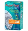 Hagen AquaClear 30 ZeoCarb Insert Single Pack
