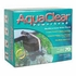 Hagen AquaClear 70 Power Head