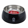 Hagen Dogit 2 in 1 Durable Bowl Small Black