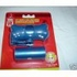 Hagen Dogit Waste Bag Holder Blue Bone