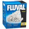 Hagen Fluval Biomax Rings