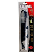 Hagen Fluval M 150 Watt Submersible Heater
