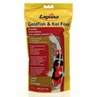 Hagen Goldfish / Koi Floating Food Large Pellet 17.6 oz Pt23