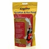 Hagen Goldfish / Koi Floating Food Medium Pellet 17.6 oz Pt13