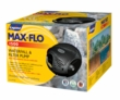 Hagen Laguna Max-Flo 1500 Electronic Waterfall & Filter Pump
