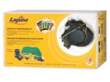Hagen Laguna Pond Winterizing Kit