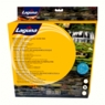 Hagen Laguna PowerFlo Pro Filter Pad, Medium