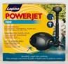 Hagen Laguna PowerJet 1500 Electronic Fountain Pump Kit